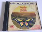 Barclay James Harvest - Another Arable Parable CD UK PROG ROCK MELLOTRON