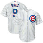 Ultimate Chicago Cubs Collector and Super Fan Gift Guide 44