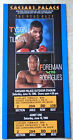 1539523376594040 1 Boxing Tickets