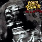 Faster Pussycat - Wake Me When Its Over [CD]