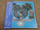 THE ASTRAL PROJECTION / THE ASTRAL SCENE / US ROCK JAPAN MINI LP CD