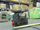 PARKER COMMERCIAL 970004994 HYDRAULIC PUMP NEW