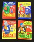 1987 Topps Football Cards 17