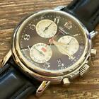CHOPARD 1000 MIGLIA REF. 8271 CHRONOGRAPH MEN'S WATCH 100% GENUINE 39 MM