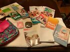 Weight Watchers WW 360 KIT Open Box 2014