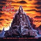 In Flames - The Jester Race [CD]