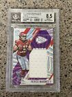 Top Patrick Mahomes Rookie Cards 27