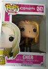 2016 Funko Pop Clueless Vinyl Figures 14