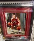 Blake Griffin Cards, Rookie Cards and Autographed Memorabilia Guide 56