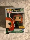 Ultimate Funko Pop Poison Ivy Figures Checklist and Gallery 20