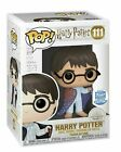 Ultimate Funko Pop Harry Potter Figures Gallery and Checklist 144