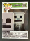 Funko Pop Minecraft Vinyl Figures 15