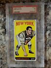 1965 Topps Football Cards 36