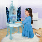 Panini Frozen: Enchanted Moments Stickers 4