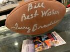 Terry Bradshaw Cards, Rookie Cards and Autographed Memorabilia Guide 62
