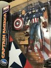 Ultimate Captain America Collectibles Guide 86