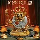 Mob Rules - Among the Gods [Used Very Good CD]