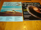 Sky  Telescope F2012 EDITION AND JULY 1978