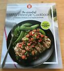 Weight Watchers The Essential WW Freestyle Cookbook 2018
