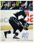 Los Angeles Kings Collecting and Fan Guide 80