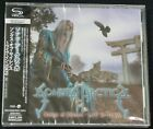 Sonata Arctica ‎- Songs Of Silence Live In Tokyo (New Sealed 16 Track Version)