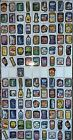 2013 Topps Wacky Packages All-New Series 11 Trading Cards 10