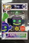 Ultimate Funko Pop Trolls Figures Gallery and Checklist 31