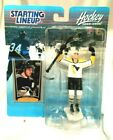 Pittsburgh Penguin Jaromir Jagr 1999-2000 Hockey NHL Starting Lineup Figure