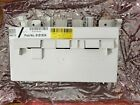NEW WHIRLPOOL WASHER CONTROL BOARD 8181924 WP8181924