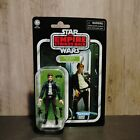 Star Wars Vintage Collection Han Solo Bespin 375 inch IN HAND