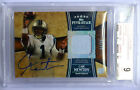 10 Most Valuable 2011 Topps Five Star Football Cards 19