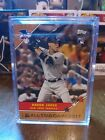 2017 Topps On Demand Complete All-Star Game 30 Card Set #3 Judge RC Bellinger RC