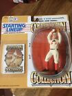 1994 Kenner Starting Line Up Cy Young Cooperstown Collection Boston Red Sox