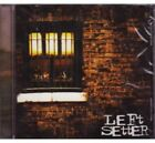 Left Setter, Left Setter, Audio CD