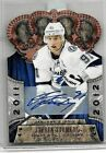 2011-12 Panini Certified Hockey 19