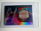 2016 Topps Star Wars The Force Awakens Chrome Trading Cards - Product Review Added 22