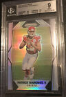 Top Patrick Mahomes Rookie Cards 32