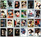 Pavel Bure Cards, Rookie Cards and Autographed Memorabilia Guide 11