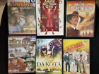 Western Classics DVDs Lot 099 each buy 1 or but them all Bonanza High Noon