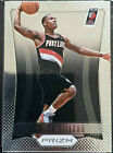 Damian Lillard Rookie Cards Checklist and Guide 44