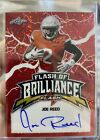 2020 Leaf Flash of Greatness Football Cards 20