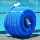Swimming Replacement Pipe Inground Swimming Pool Vacuum Cleaner Hose Suction Hot