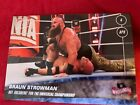2020 Topps Now WWE Wrestling Cards - NXT The Great American Bash 23