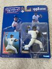 1998 Mariano Rivera Starting Lineup Action Figure
