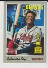 2019 Topps Heritage Baseball Variations Gallery and Checklist 164
