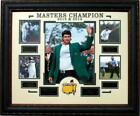 Bubba Watson Partners with eBay to Raise Money for Charity 9
