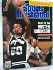 San Antonio Spurs Collecting and Fan Guide 59