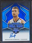 2016-17 Panini Totally Certified Basketball Cards 11