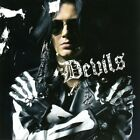 The 69 Eyes - Devils (Special Edition) [Used Very Good CD] UK - Import