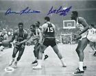 Oscar Robertson Cards and Autographed Memorabilia Guide 35